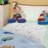 Kids Bedpad - Standard