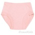 Conni Kids Tackers Pants - pink