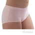 Conni Ladies Active Pants - pink