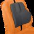 PR18402 ComfyBack Portable