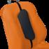PR18429 ComfyBack Lumbar Wing