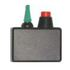 RB Systems RB-SWB Switchbox