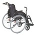 Invacare Action 3NG Lever Drive