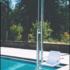 Aquatic Access Above Deck Pool Hoist
