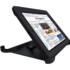 OtterBox Defender Case - iPad on stand