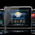 Fibaro Apps on iPad