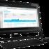 Alive Cor provider dashboard