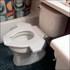 Wingman Universal Toilet Seat