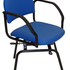 Revolution Chair - showing swivel