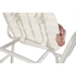 Aspire Shower stool