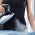 Oggi Aeroboard Steam Ironing System