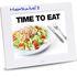 MemRabel 2 - Meal reminder