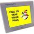 MemRabel 2 - Medication reminder
