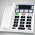 Smart Caller HP5 Phone