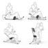Raizer Lifting Chair - method of use