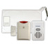 3016 SeizureAlert Wireless Remote Alarm & Bed Fall Option
