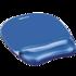 Crystal Gel Mouse Pad/Wrist Rest