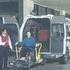 PR07864 Ricon Eclipse Under Vehicle Wheelchair Lifts