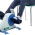 Thera-Trainer Mobi - use as leg exerciser