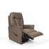 PR15866 REDGUM Montreal Wall Hugger Recliner Lift Chair
