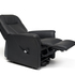 PR21253 REDGUM Ontario Dual Motor Rise and Recline Lift Chair