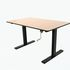 CAP Hand Wound Tables