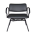 Revolution Chair - Bariatric Model
