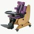 CAP Tilt in Space Chair with tray