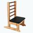 Timber Ladder Back Chair