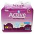 Active Premium Slips