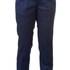 Mens pants blue