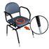 Revolution Chair - height adjustable model