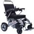 Freedom Chair Folding Powered Wheelchair - A08 model