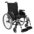 Aspire Evoke 2 + HD Wheelchair