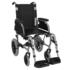Aspire Transit 2 Wheelchair
