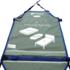 Aidacare Lifecomfort Evacuation Sheet
