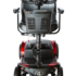 A30 mobility scooter front