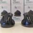 Ergo Comfi Ergonomic Mouse - Left or Right handed