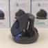 Ergo Comfi Ergonomic Mouse for small hand size