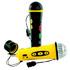 Easi Speak Microphone