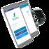 Sunu band Mobile App