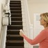 Stairlift Remote Contorl