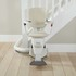 Levant Classic Stairlift