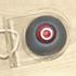 Easy press adaptor for Smart Hub pendant
