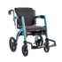 Rollz Motion Transport Chair
