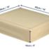 Pelican Single Bed Step