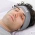 Sleep Solutions Range Bluetooth SleepPhones Headband Sleep Headphones