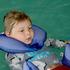 PR12444 Aquafit Neck Collar - Child