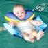 PR12444 Aquafit Neck Collar - Baby