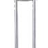 Guardian Plus Bariatric Axillary Crutches